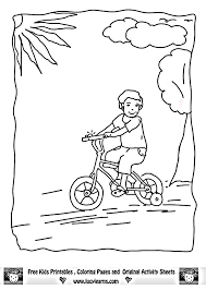 summer coloring pages kids coloring pages kids