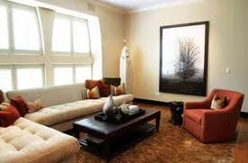 Student Room Decor - College living room decorating ideas