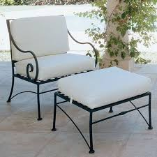 Best  Iron Patio Furniture Ideas On Pinterest Mosaic Tiles - Outdoor iron furniture