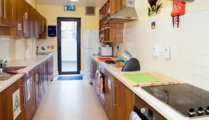 bureau de change galway snoozles hostel galway in galway find cheap hostels and