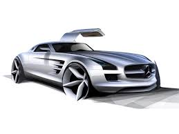 mercedes sls wallpaper mercedes benz s65 amg wallpaper mercedes cars wallpapers in jpg