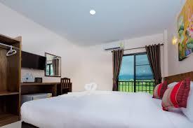 chambre vintage lang vintage lang offres spéciales pour cet hôtel
