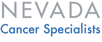 our services nevada cancer specialists