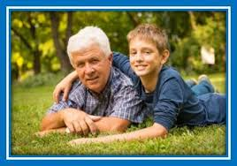 local cremation family testimonials local cremation funerals