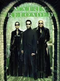 Ma Trận and#8211; Phần 2 The Matrix : Reloaded 2003