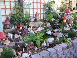 107 best fairy garden images on pinterest fairies garden fairy