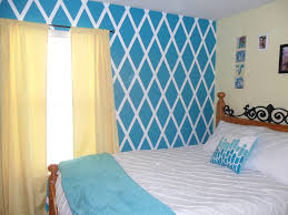 bedroom interior wall painting designs best paint color for