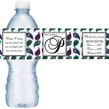 18 best charts images on pinterest water bottle labels water