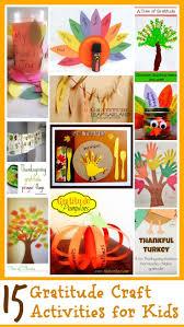 kids thanksgiving decorations 85 best gratitude images on pinterest gratitude thanksgiving