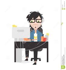 hacker clipart system admin pencil and in color hacker clipart