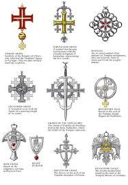 best 25 knights templar ideas on knights of templar