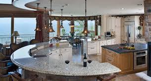 best kitchen layouts with island kitchen category best kitchen ideas kitchen refacing home