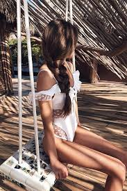Summer 2017 Honeymoon Trends by Your Ultimate Guide To The Top Women U0027s Swimwear Trends For 2017