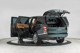land rover land rover land rover range rover for sale inkas armored vehicles
