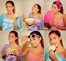 Image result for related:https://en.wikipedia.org/wiki/Ariana_Grande ariana grande