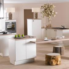 modele de cuisine hygena valérie damidot nous présente les nouvelles cuisines hygena la
