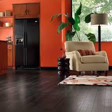 Bruce Laminate Flooring Hdf Laminate Flooring Click Fit Wood Look Residential