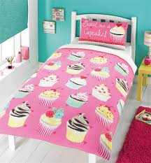 Bedding Cover Sets by Kids Duvet Covers Childrens Bedding Doona Cover Set Girls Boys