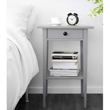 Wohnzimmerschrank Ikea Badezimmerschrank Ikea Design