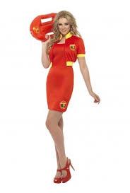 Baywatch Halloween Costume Baywatch Costumes Smiffys Au