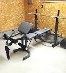 Leg Developer Bench Body Champ Olympic Weight Bench U2013 Amarillobrewing Co