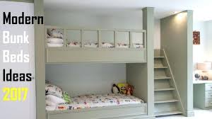 Modern Bunk Beds For Boys Contemporary Bunk Beds Autoandkeys