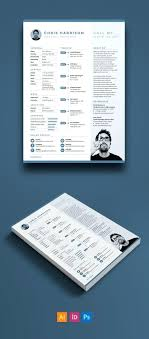 pretty resume templates template pretty resume template designer templates for a