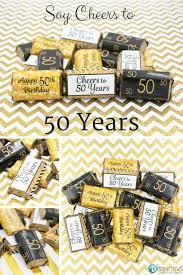 60th birthday party decorations 60thbirthday decoration 1956 60thbirthday party decorations 60th