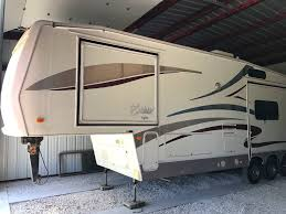 Blue Ridge And Cardinal Fifth Wheels By Forest River For 2004 Forest River Cardinal 36lx Manhattan Ks Rvtrader Com