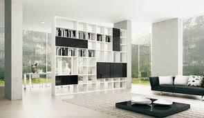 home interior pics interiors and design minimalist interior design ideas home and