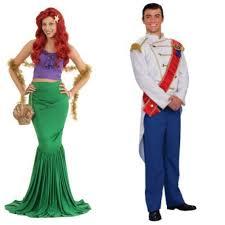 Ariel Costume Halloween 20 Prince Eric Costume Ideas Easy Couple