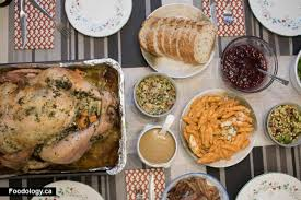 how to save money this thanksgiving with yp grocery foodology