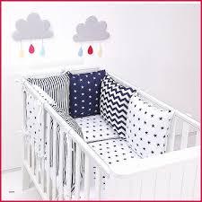 chambre bebe d occasion chambre chambre bébé jacadi ty dressing bébé enfant
