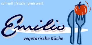 vegetarische k che vegetarischer partyservice emilio aus bielefeld catering
