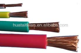 materials used in house wiring materials used in house wiring
