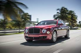 bentley mulsanne 2015 bentley mulsanne archives luxuo