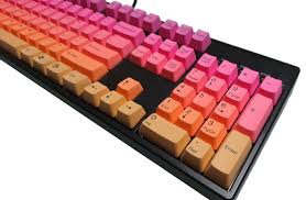 minimalist keyboard mechanical and gaming keyboards mechkb australia
