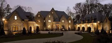 luxury homes calgary luxury real estate luxury homes gurinder brar century 21