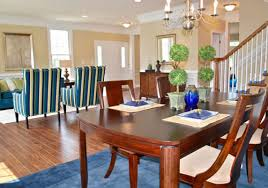 Professional Home Staging And Design Bucks Montgomery And - Professional home staging and design