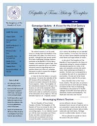example of newsletter templates certificates templates