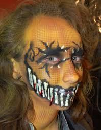scary scarecrow halloween costume spooky scarecrow series portio by studioexperiment on deviantart