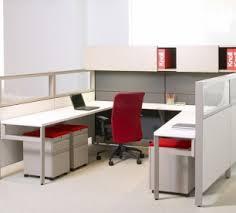 Knoll Office Desk Knoll Office Dedece