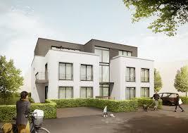 Mehrfamilienhaus Neubau Mehrfamilienhaus U2013 Jan André Meyer Architekten U2022 Köln