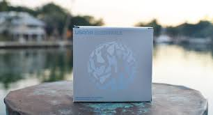 Obat Usana usana essentials multivitamin review update may 2018 16 things