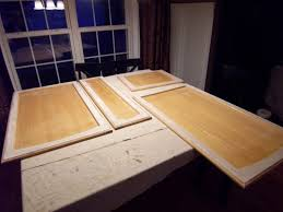 Stain Oak Kitchen Cabinets Yes You Can Paint Your Oak Kitchen Cabinets Home Staging In