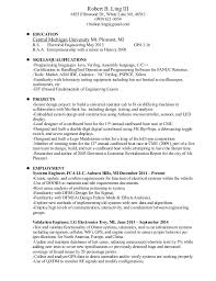 software for resume fe exam resume 10407