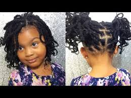 hairstyles for nappy twist for boys natural hair kids style 4c hair nubian twist kinky twist