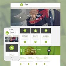 templates for website free download in php 16 responsive php themes templates free premium templates