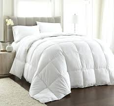 best duvet duvet covers bed cover sets summer duvet tog best duvet filling