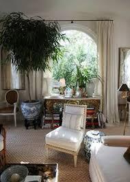 d home interiors lovely california living room of designer d sikes living